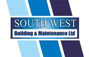South West Building & Maintenance
